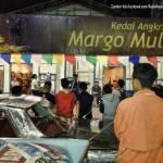 Kedai Angkringan Margomulyo event
