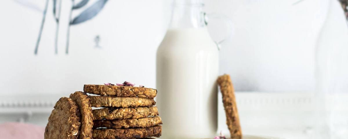 Sudah Tahu Kapan Waktu Terbaik Minum Susu ?