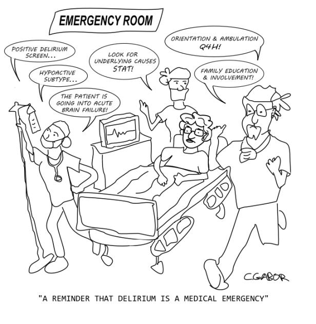 delirium-emergency_1_orig