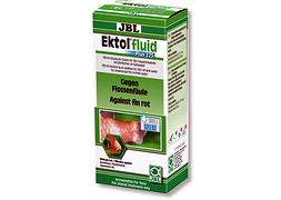 Лекарство JBL Ektol fluid Plus 125
