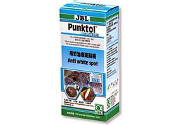 Лекарство JBL Punktol Plus 125