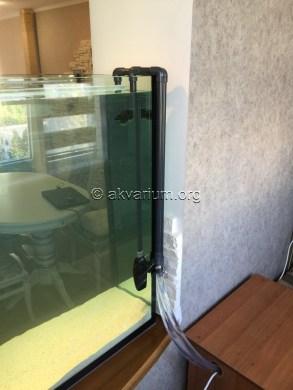 presnovodnyy-akvarium (14)