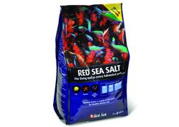 red-sea-salt