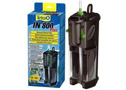 Внутренний фильтр Tetra IN 800 Plus
