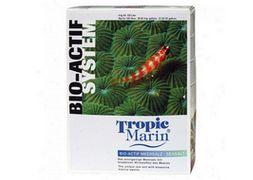 tropic-marin-bio-actif-box