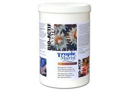 tropic-marin-bio-actif-bucket-small