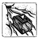 Tyrolean weir icon.png