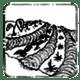 Contour ridges icon.png