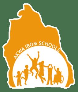 akwaIbomSchools