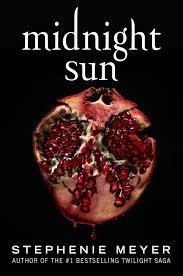 Midnight Sun release