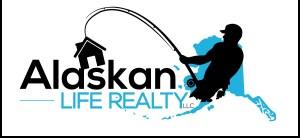 ©Alaskan Life Realty