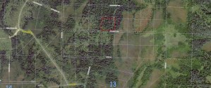 H28 Alaskan Wildwood Ranch®