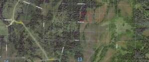 H29 Alaskan Wildwood Ranch®