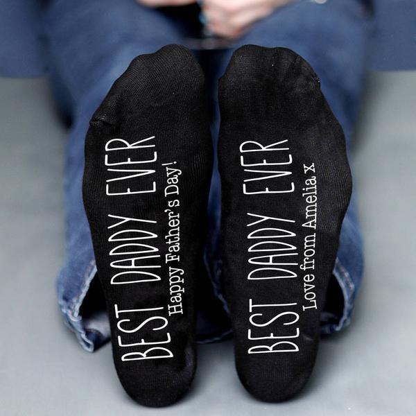 original_best-daddy-ever-personalised-socks_grande-2