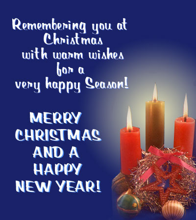 MyFunCards Holiday Blessings Send Free Holidays ECards Christmas Greetings