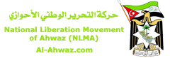 NLMA logo
