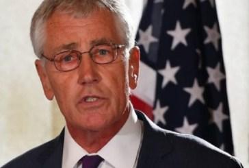 الولايات المتحدة ترسل مستشارين عسكريين إلى العراق