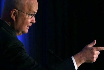 مدير CIA السابق لـCNN: هجوم داعش على أمريكا