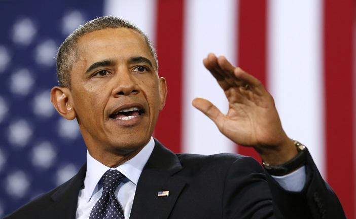 "خاص.. هكذا ستعاقب أميركا ""داعش"" في سوريا"