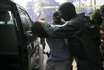 اعتقال احوازيين لقيامهم بتعلم اللغة العربية في منازلهم