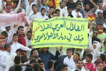 مواجهات بين الجماهير الأحوازية والعدو الايراني العنصري