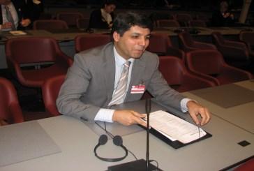 المتحدث بأسم الائتلاف يشجب الخلية الارهابية في الكويت