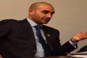 كمال عبد الكريم : نريدها بحق منازلة عربية مصيرية مع العدو الفارسي