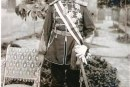 اعتراف شبه رسمي لدولة الاحتلال الفارسي باغتيال الشيخ خزعل الكعبي