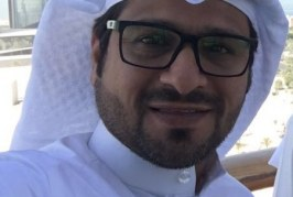 حافظ الزرقاني : الاحواز قطر عربي اصيل