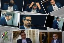 Turkey detains 11 over abduction of Iranian dissident - police