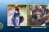 اصداء اختطاف القيادي الأحوازي حبيب الأسيود من قبل المخابرات الايرانية