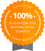 Image result for plagiarism free papers
