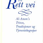 paa_rett_vei