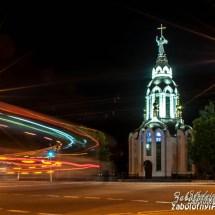Dnepropetrovsk_Ukraine-19