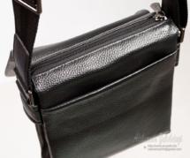 якісне фото шкіряної сумки