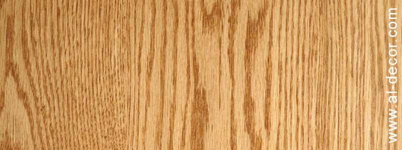 خشب الأرو(البلوط)Oak Wood