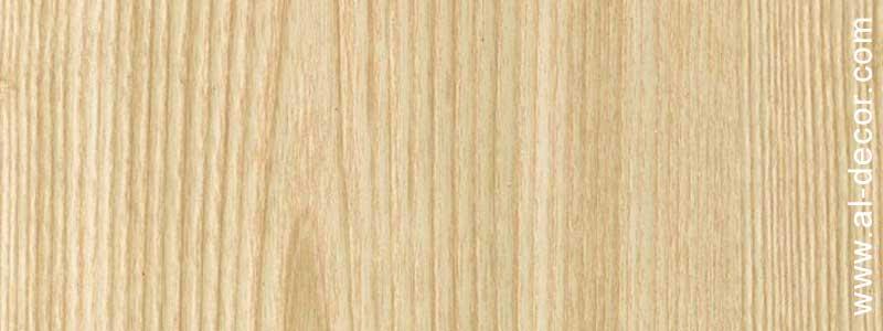 خشب الأش (الدردار) Ash Wood