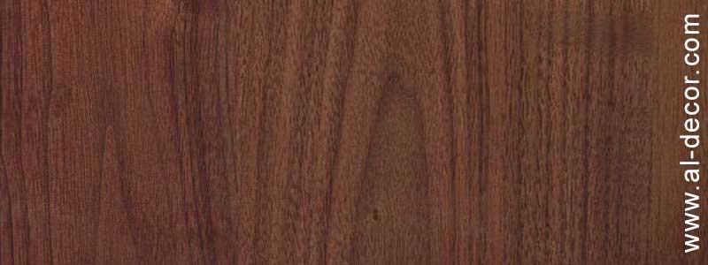 خشب الجوز Walnut Wood