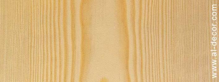 الخشب العزيزى Pitch Pine Wood