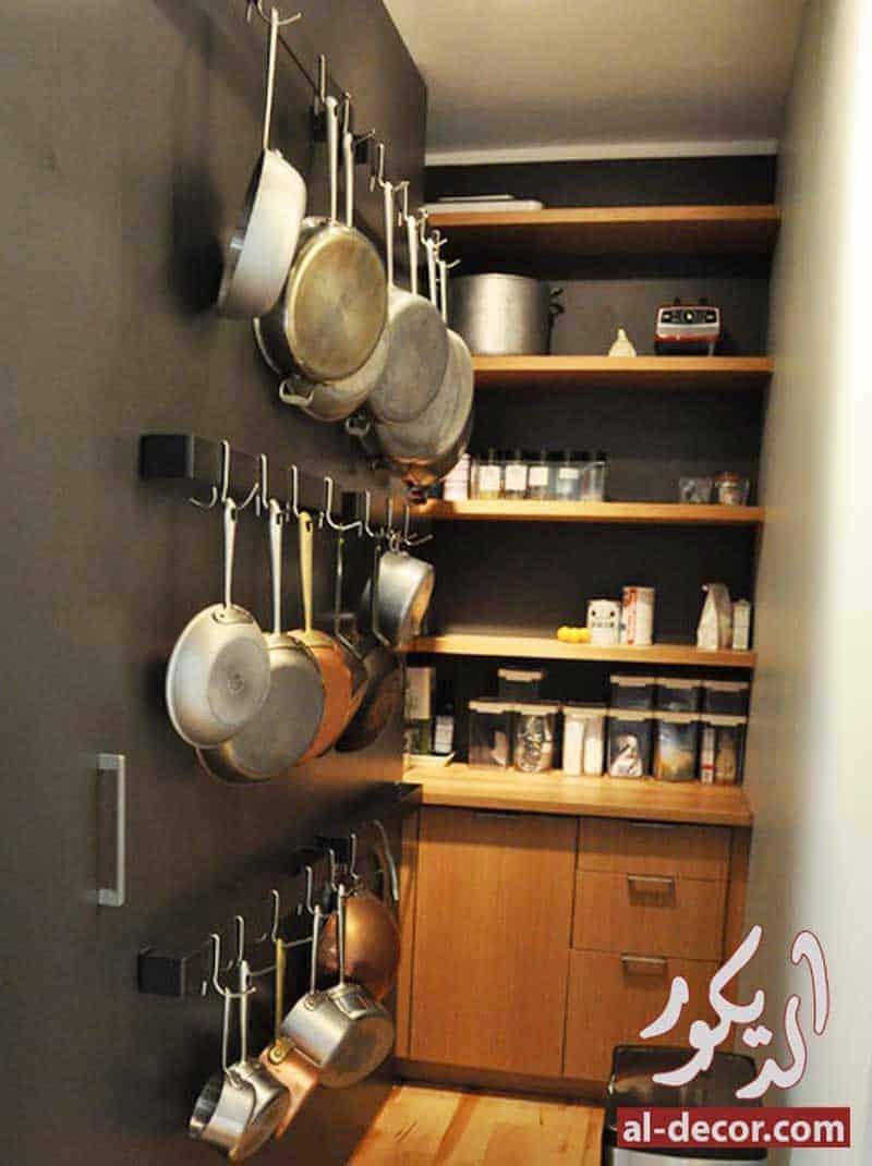 Small Kitchen Ideas (11)