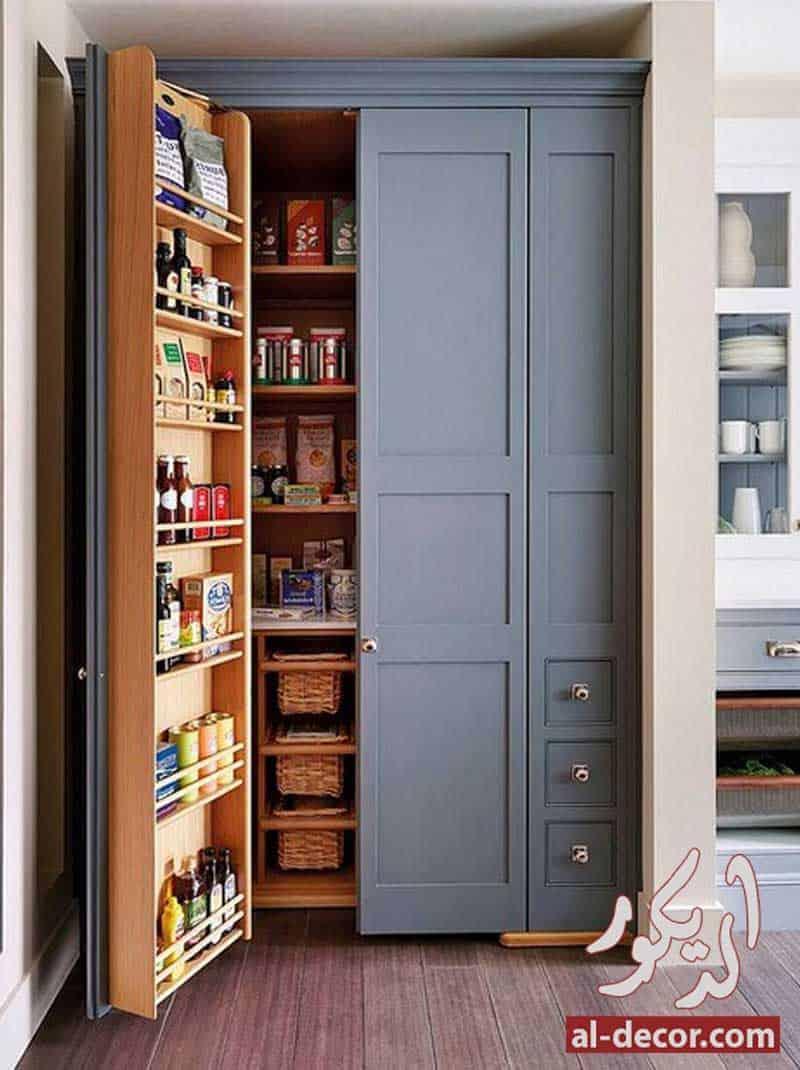 Small Kitchen Ideas (21)