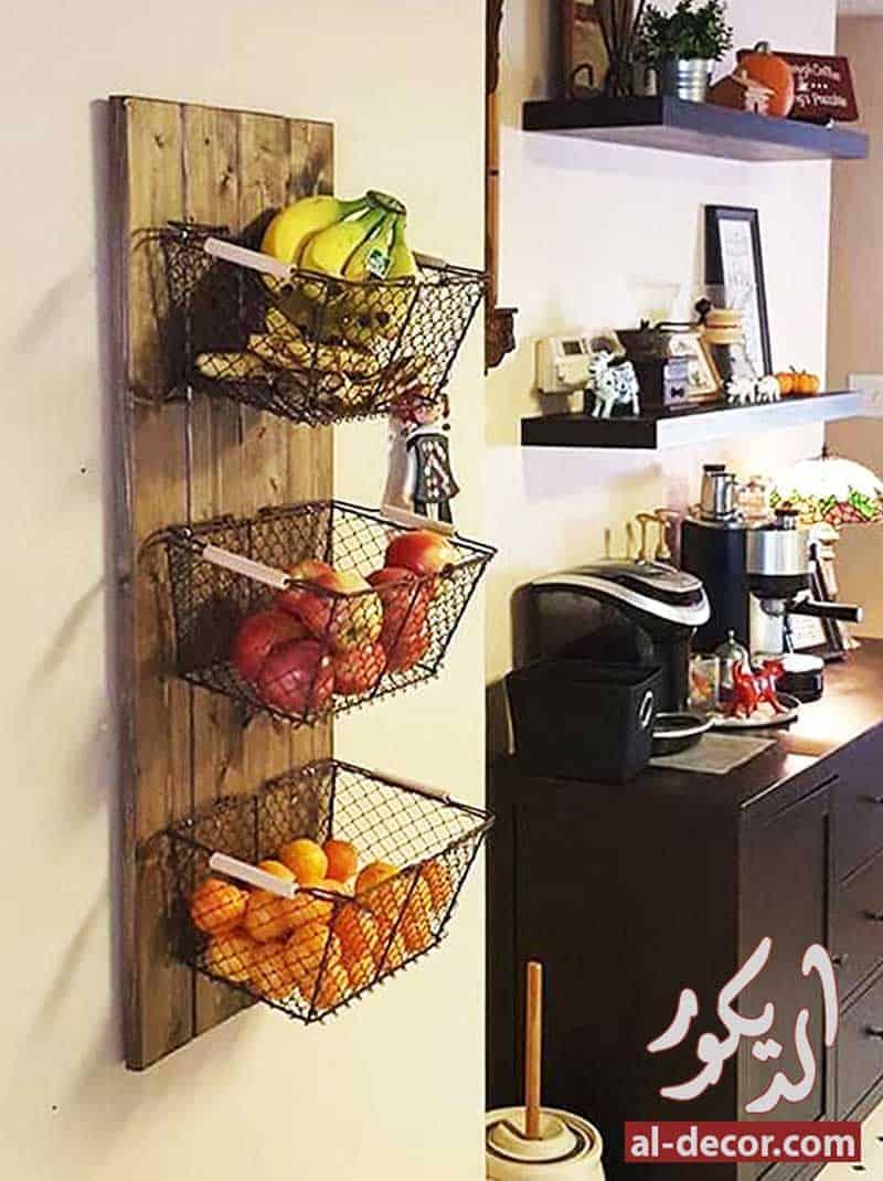 Small Kitchen Ideas (7)