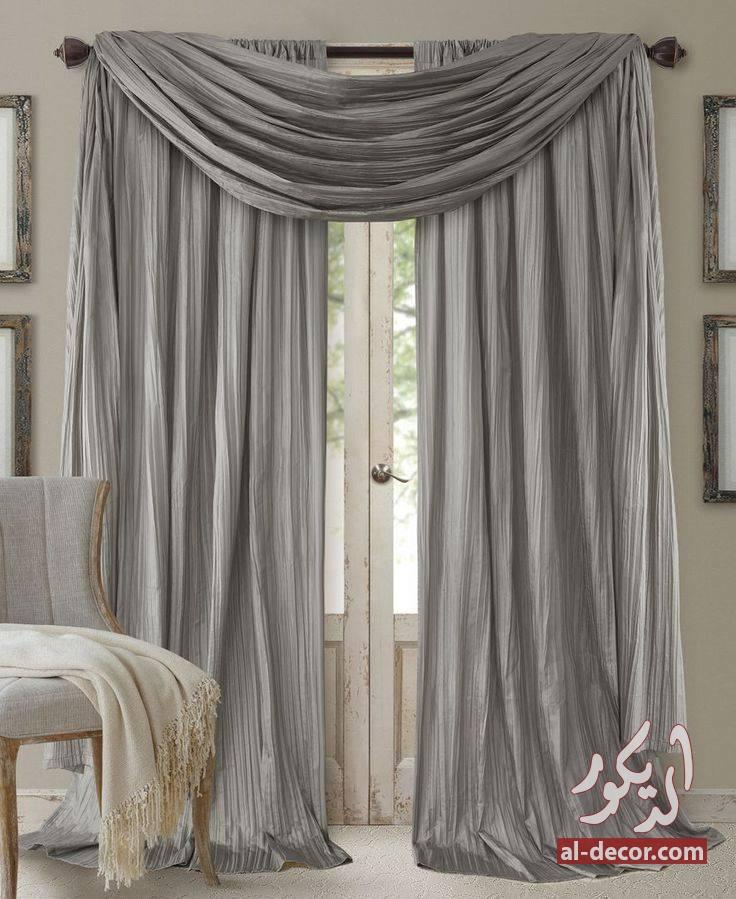 Curtains (208)