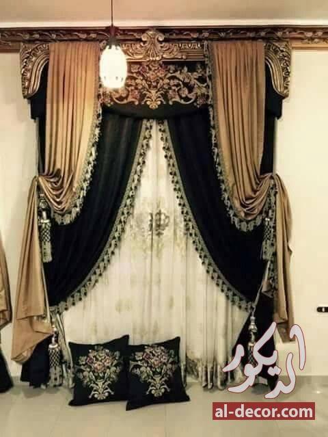 Curtains (215)