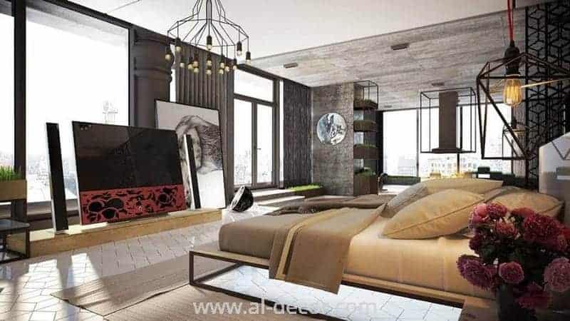 bedroom (49)