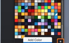 colorpalette1