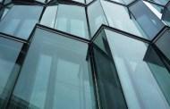 شركة تركيب واجهات زجاج بالرياض 0503067654 تركيب وصيانة الزجاج وتلميع الواجهات الزجاج