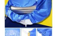 شركة تنظيف مكيفات بالرياض 0532625892 صيانة التكييف خصومات هائلة