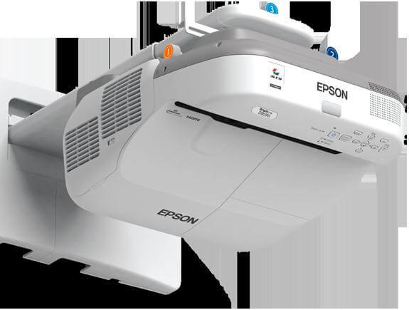 شركة تركيب سبورات ذكية بالرياض 0503067654 تركيب بروجيكتور بالرياض