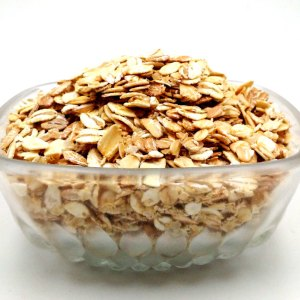 Copos 4 cereales integrales ECO
